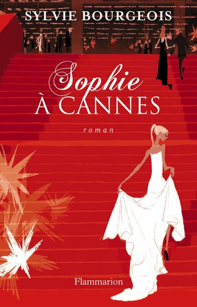 couv.Sophie-Cannes.jpg