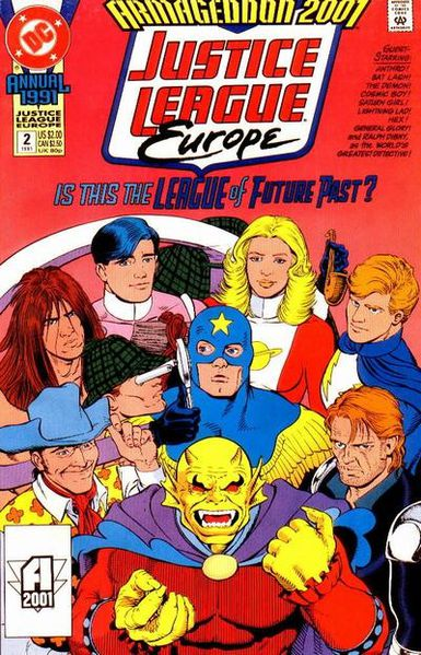 Justice_League_Europe_Annual_2.jpg