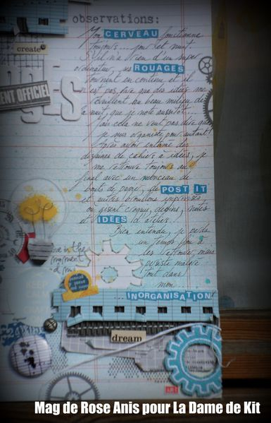 page-engrenages-Valy-zoom-sur-journaling.jpg