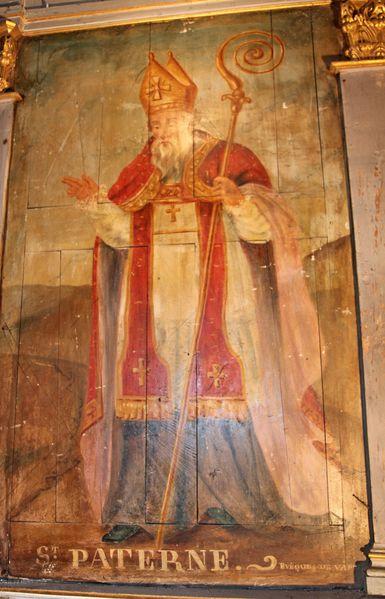st-aignan 1343c