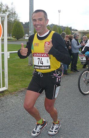 4-100km-Belves-course-2.jpg