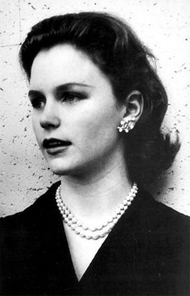 LEE REMICK-52
