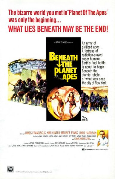 Beneath-the-Planet-of-the-Apes.jpg