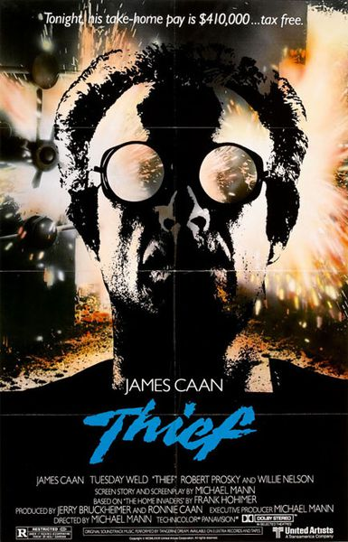 Le-solitaire--Thief--affiche-us.jpg