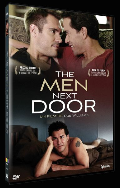 The-Men-Next-Door-affiche.jpg