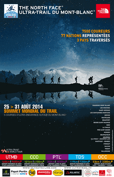 Affiche-2014-web-The-North-Face-Ultra-Trail-du-Mont-Blanc.png