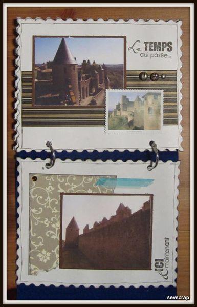 mini-carcassonne-015.jpg