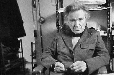 Cioran
