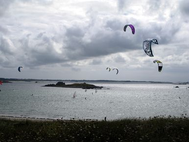 Finistere 2676