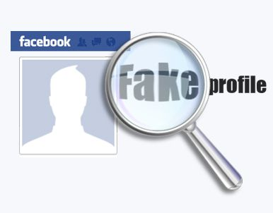 fake-profile-facebook.jpg