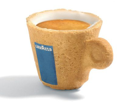 lavazza-cookie-coffee-cup-1