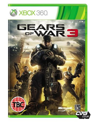 gears-of-war-3-box.jpg