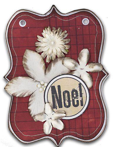 baniere-de-Noel-2.jpg