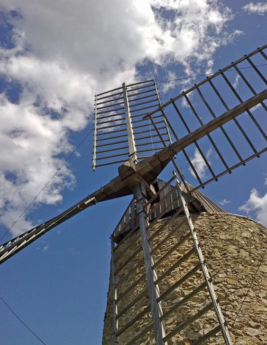 moulin grimaud ailes 2 opt
