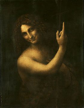 Leonardo_da_Vinci_-_Saint_John_the_Baptist_C2RMF_retouched.jpg