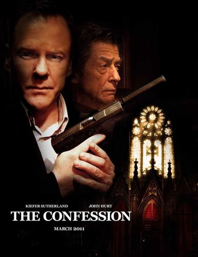 Kiefer-Sutherland-The-Confession-poster.jpg