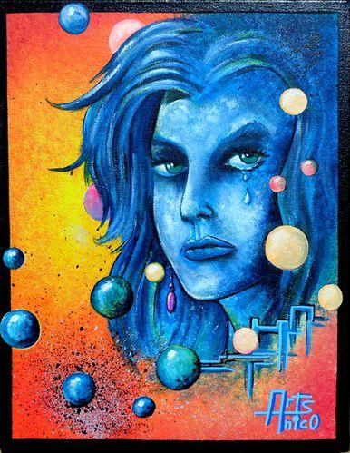 peinture-arts-nico3.jpg