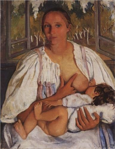 serebriakova-mater.jpg