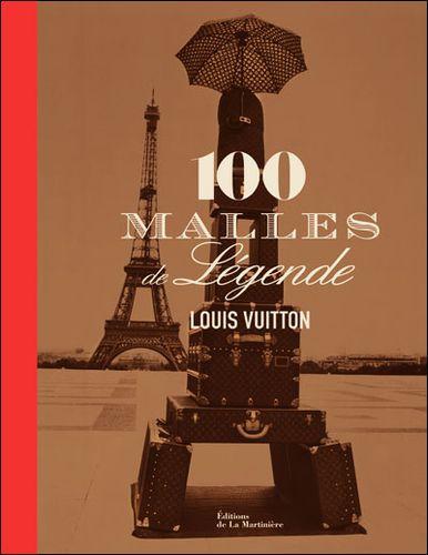 100-malles-de-legende-Louis-Vuitton-01.jpg