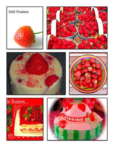 Page_1-copie-16.jpg