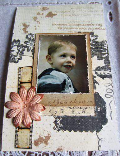 album-vintage-garcons-mai-2012-018.JPG