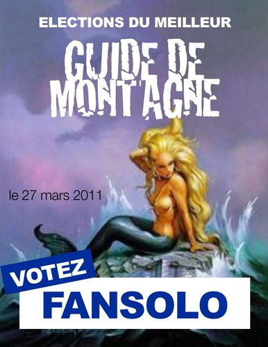 Affiche-Polyb-Elections.jpg