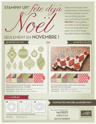 Flyer_ChristmasGift_Oct2012_FR.jpg
