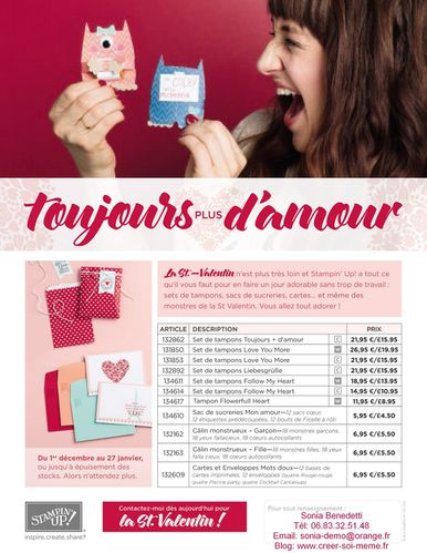 toujours-plus-amour-stampin-up.jpg