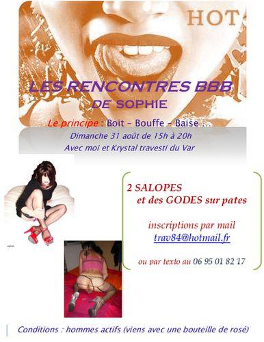 Rencontres BBB-copie-1