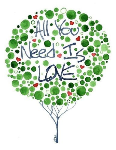 all_you_need_is_love_01_full.jpg