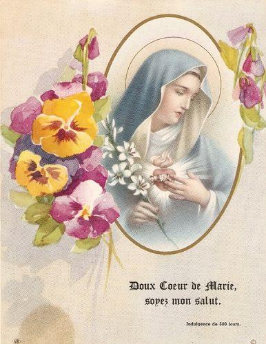 Vierge-Marie-copie-1.jpg