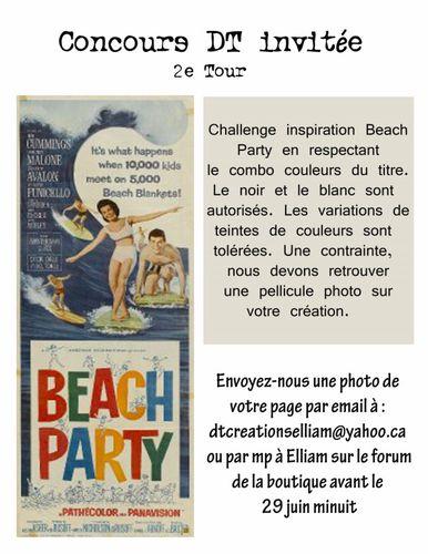 beach 17[1]