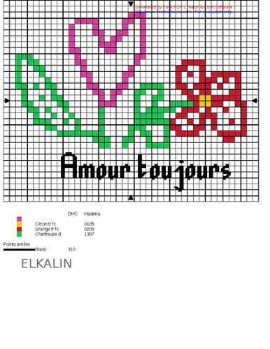 amour-toujours.jpg
