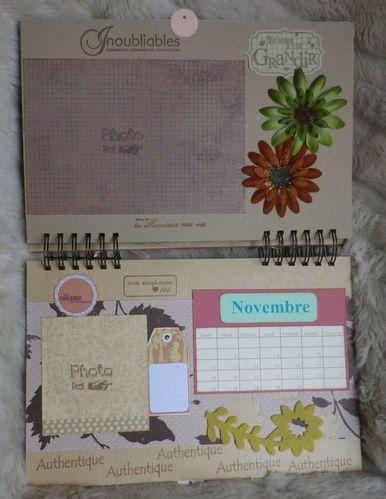 calendrier-2012---12.jpg