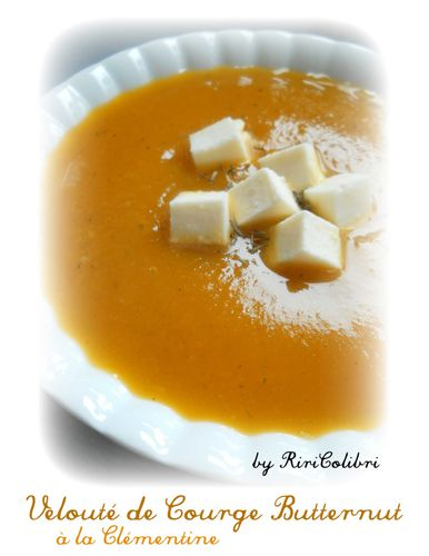 veloute-butternut-collage.jpg