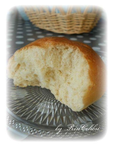 pains-au-lait-sogp.jpg