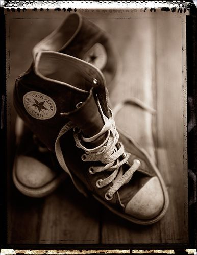 20100328041149converse.jpg