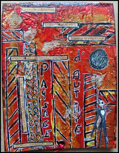 Mail-Art-1929.JPG