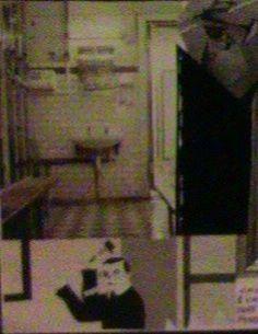 extrait-collage-JFB-decembre-12.jpg