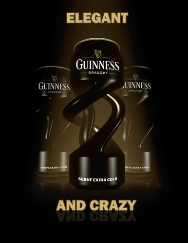 Guinness_____V2_by_Staticx99.jpg