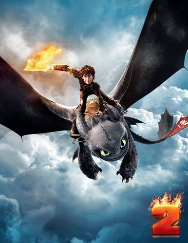 How-to-Train-Your-Dragon-2-Affiche-Krokmou.jpg