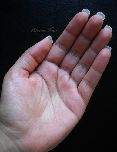 ongles-nus-debut-novembre-2014--Alvina-Nail.png