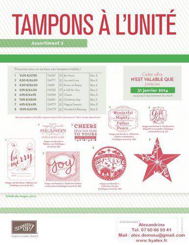 unite-copie-1