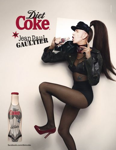 Diet-Coke-Jean-Paul-Gaultier.jpg