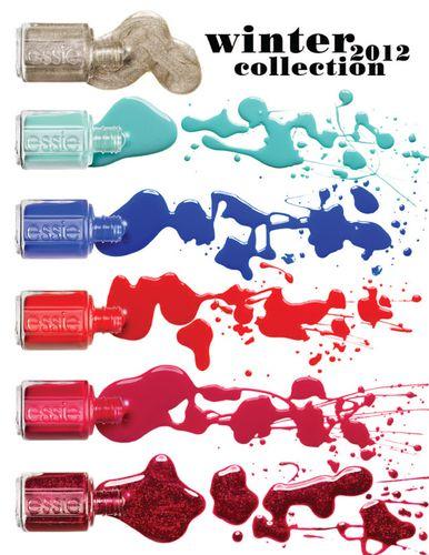 Essie-Winter-2012-Collection