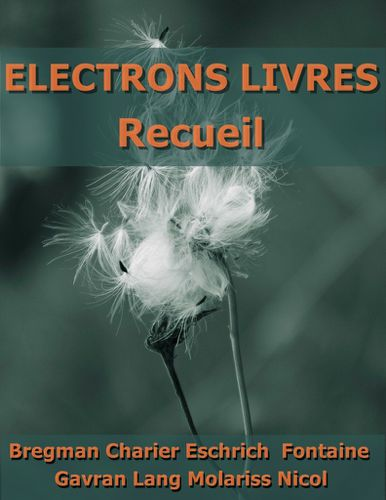 electrons livres