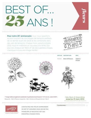 Best_of_Flowers_flyer_FR.jpg