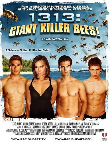 1313-GIANT-KILLER-BEES-.jpg