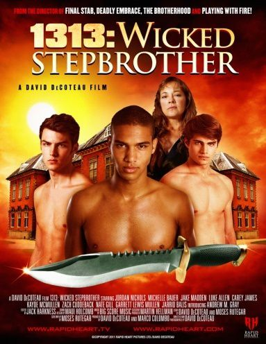 1313-WICKED-STEPBROTHER.jpg