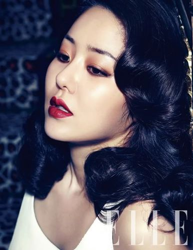 go-hyun-jung-for-elle.jpg